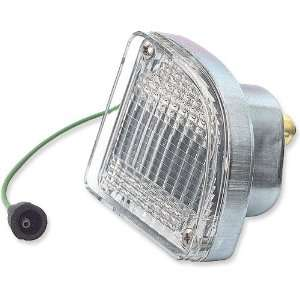New Chevy Blazer/C10/C20/C30, GMC C1500/C25/C35/Jimmy Backup Lamp