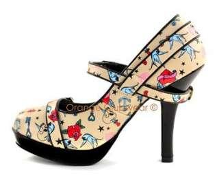 cream high heels cream high heel shoes cream stilettos high heels