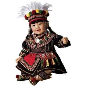 Ma Shawu Taiwan Adora Doll 22 inches: Toys & Games