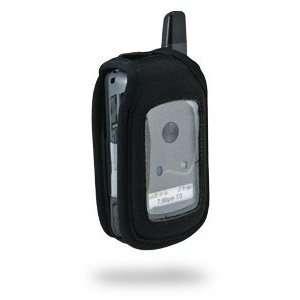Motorola i776 Rugged Cordura Case Cell Phones & Accessories
