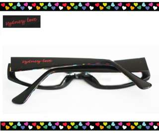 FABULOUS HEARTS SYDNEY LOVE Reading Glasses Exclusive