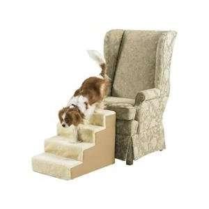 Ez Steps 4 Steps Hunter: Pet Supplies