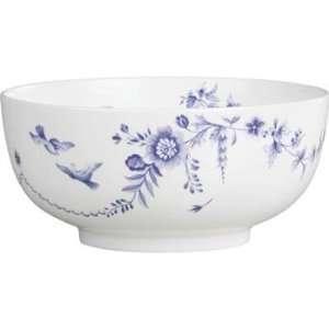 Harmony 8 Fruit/Salad Bowl