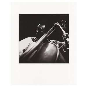 Mingus, Charles Music Poster, 16 x 20 Home & Kitchen