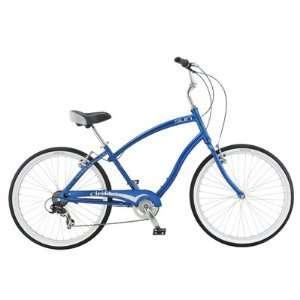 Sun Bicycles Drifter 7 Bike Sun Drifter Aly M17 115 7Sp