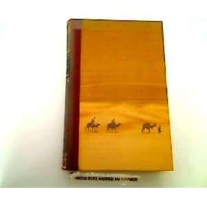 Das Siegel Der Sahara: Roger Frison Roche: Books