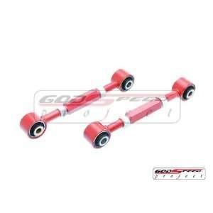 2009 2010 2011 2012 Honda Accord /Acura TSX Suspension Rear Toe Arm