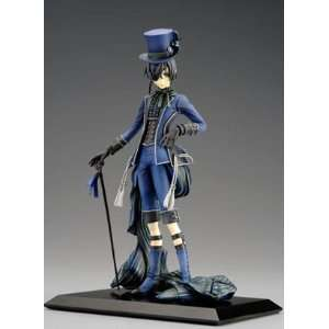 Kuroshitsuji Black Butler   Ciel Phantomhive STATIC ARTS Toys & Games