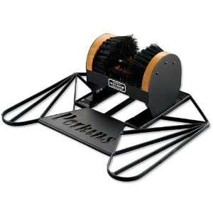 Heavy duty Boot Scraper/Brush / Only Plain