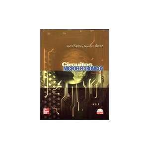 Circuitos Microelectricos (Spanish Edition) (9789701054727
