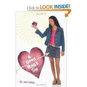 A Good Mans Sin (9781438990880) Dee Kelly Books