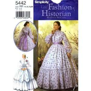 Wedding Dress Patterns on Sewing Patterns Simplicity Patterns Simplicity Sewing Patterns