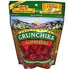 crunchies food company freeze dried raspberries 1 oz 28 g location