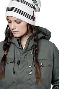 TOBE Womens XLarge Green Plaid Euphoria Jacket
