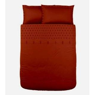 queen 3pc duvet cover set by ikea average customer review 3 in stock