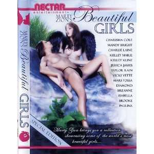 Beautiful Girls: Jessica Jaymes, Taylor Rain: Movies & TV