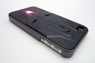 Brand New and High quality Transformers Megatron hard case for Apple