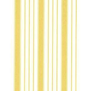 Lauren Watermill Shorecrest Stripe Ivory LCW30805W: Home Improvement