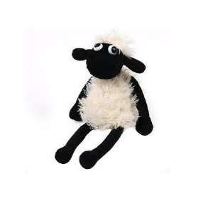 fleecy shaun the sheep soft toy Toys & Games