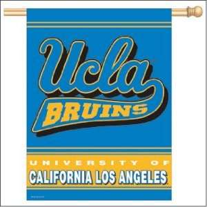 UCLA Bruins College Flag   NCAA Flags