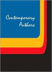 Contemporary Authors V228, Vol. 228, (0787667080), Julie Keppen