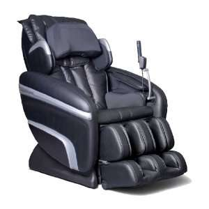Osaki OS 6000 Executive ZERO GRAVITY Deluxe Massage Chair Electronics