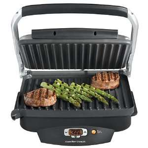 Super Sear Indoor Grill Kitchen & Dining