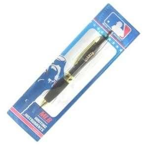 San Francisco Giants Collector Pen