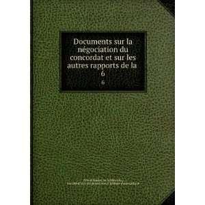 ©rale et d histoire diplomatique Alfred Boulay de la Meurthe Books