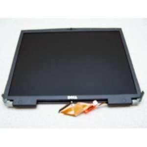 Original Dell Latitude / Inspiron 14.1 XGA LCD. Model DP