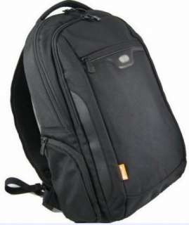 15.4 inch Laptop Backpack Notebook Bag Case F HP Dell