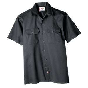 Dickies 1574 Short Sleeve Work Shirts NWT