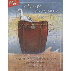 ): Manuelle;Gelis, Marie De;Jannemin, Bernard Campos: Books