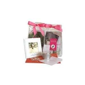 : Luxepets In Loving Memory/Life Celebration Kit 4 DOGS: Pet Supplies