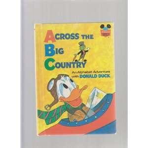 Donald Duck (Disneys Wonderful World of Reading Ser., No. 5) Books