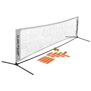 Academy Sports Dunlop Junior Mini Tennis Set  Sports