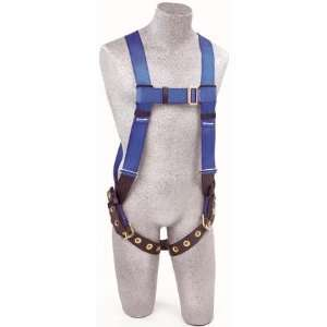 Protecta AB17550 Full Body Fall Protection Harness