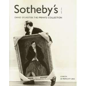 : The Private Collection: London 26 February 2002: Sothebys: Books
