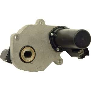 New Dorman 600 805 Transfer Case Motor Automotive