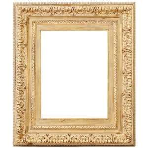 Reno Barbizon Style French Provincial Frame: Home