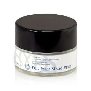 Dr. Jean Marc Pere Formula Anti Wrinkle Repairing Night