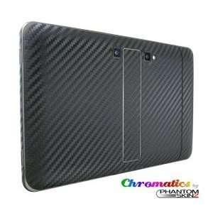 Tmobile LG G Slate Black Carbon Fiber Full Body