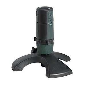 Orbit Irrigation 91168 3 Position Gear Drive Sprinkler