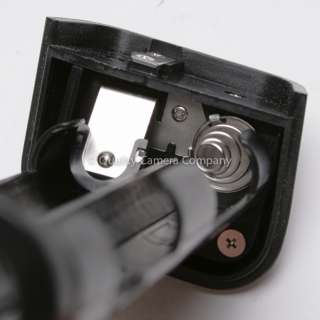 Nikon N90/N90s/F90/F90x MB 10 Multi Power Grip   VERTICAL GRIP W