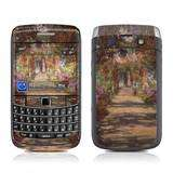 Blackberry Bold 9700 Skin Cover Case Decal You Choose