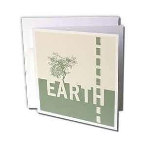 Perkins Designs Potpourri   Earth two tone colors in a