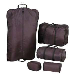 in 1 Ultralite Travel Bag Set