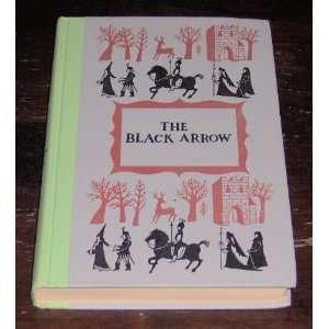 Tale of Two Roses Junior Del Robert Lo Stevenson  Books
