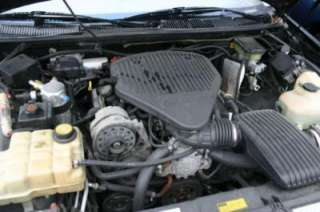 95 IMPALA SS LT1 Engine w/ Automatic Transmission 119k