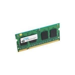 ThinkPad 40Y7735 High Quality Modern Design Useful New Electronics